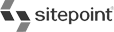 sitepoint logo